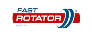 fast-rotator-logo
