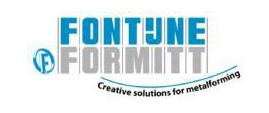 fontijne-formitt-logo