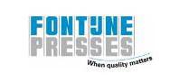fontijne-presses-logo