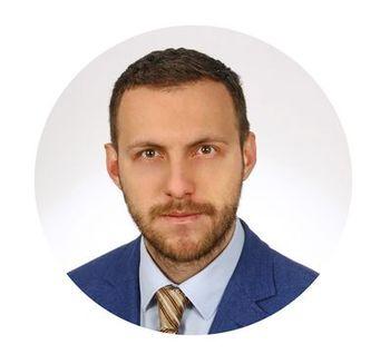 Łukasz Rybski