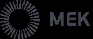 mek-logo